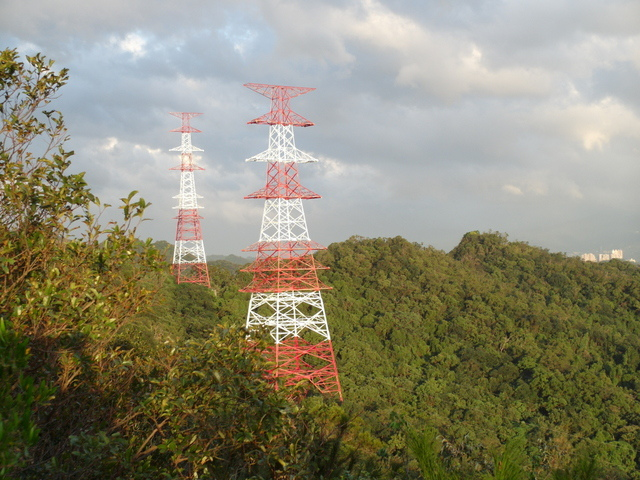 剪刀石山 (433).JPG