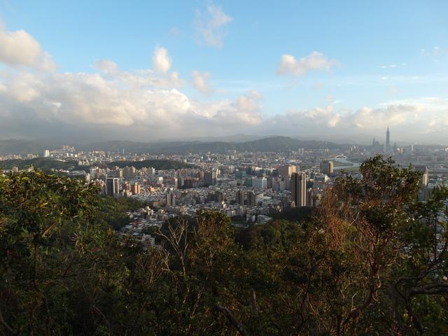 剪刀石山 (435).JPG