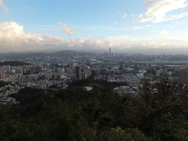 剪刀石山 (437).JPG
