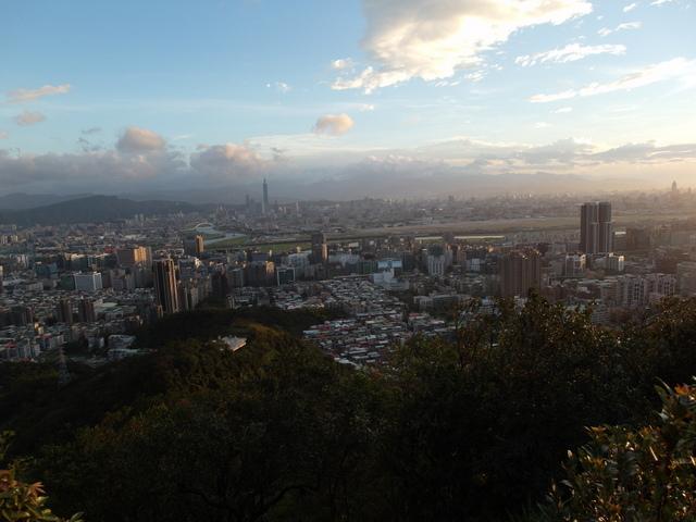 剪刀石山 (438).JPG
