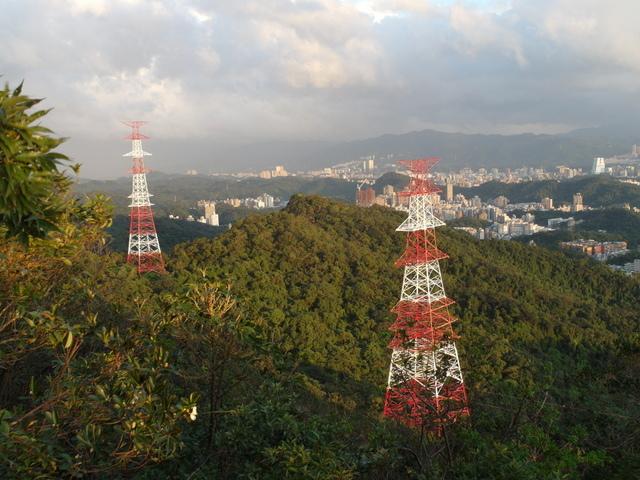 剪刀石山 (439).JPG
