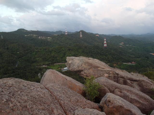 剪刀石山 (449).JPG