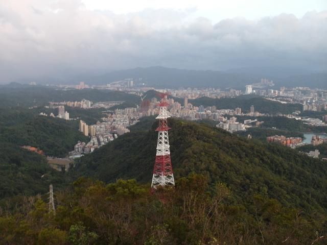 剪刀石山 (450).JPG