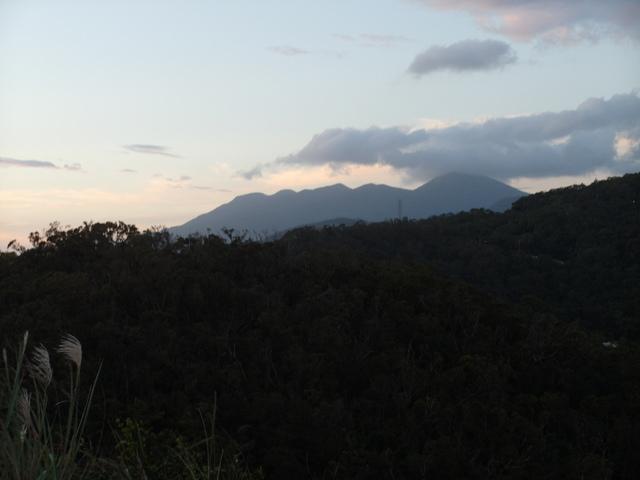 剪刀石山 (454).JPG
