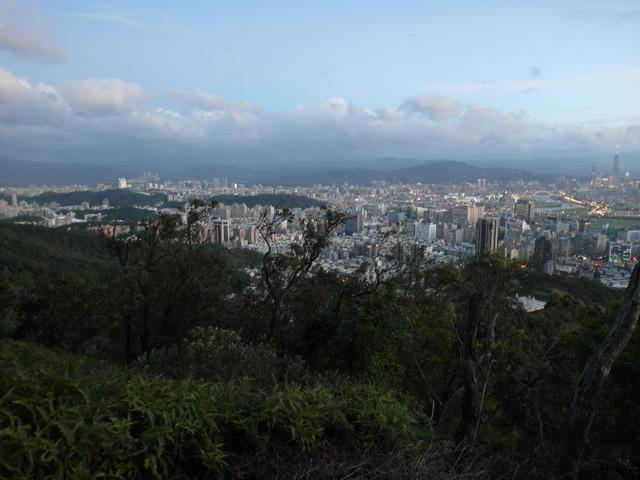 剪刀石山 (461).JPG