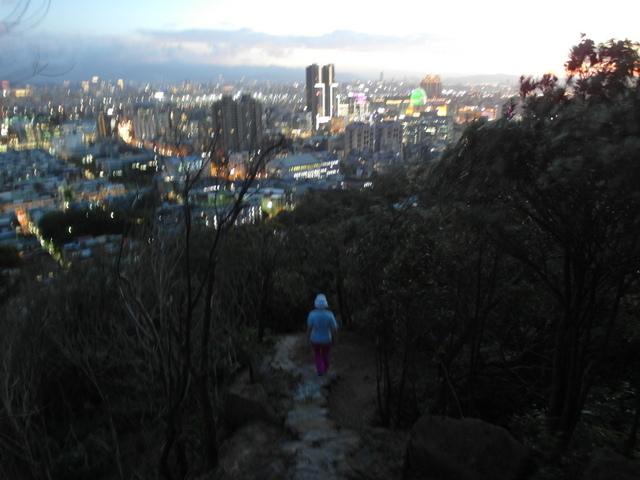 剪刀石山 (466).JPG