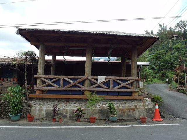 青山產業道路 (2).jpg