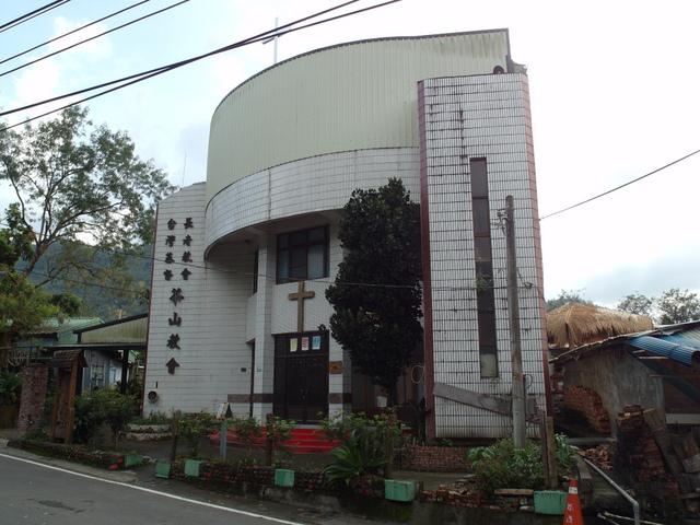 青山產業道路 (4).jpg
