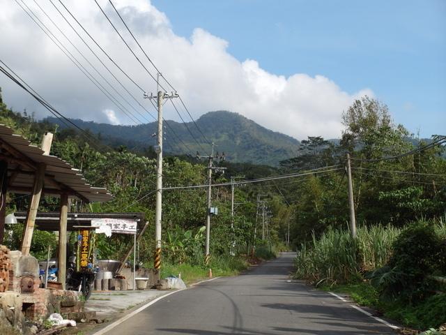 青山產業道路 (5).jpg