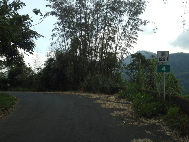 青山產業道路 (9).jpg