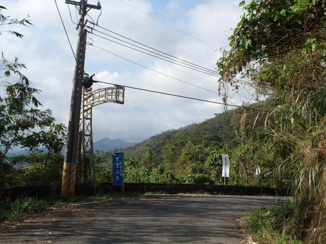 青山產業道路 (17).jpg