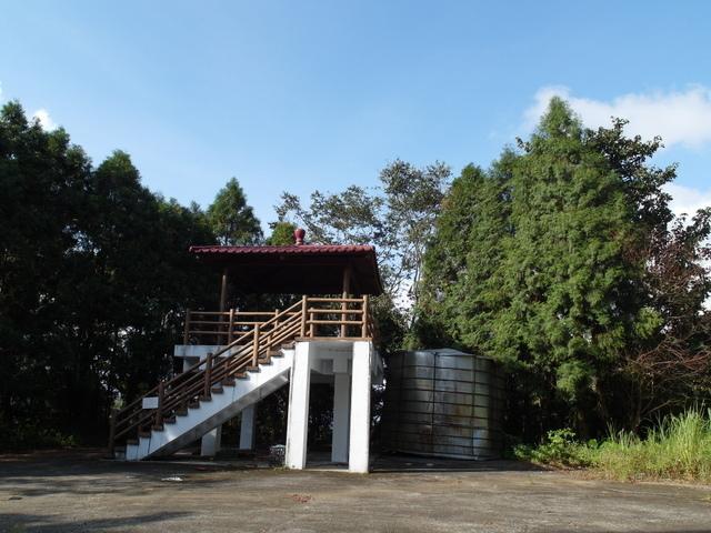 青山產業道路 (22).jpg