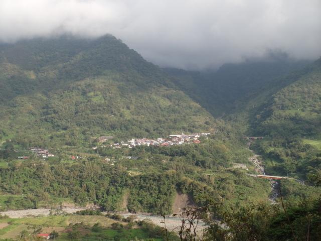 青山產業道路 (48).jpg