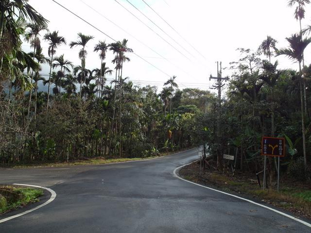 青山產業道路 (50).jpg