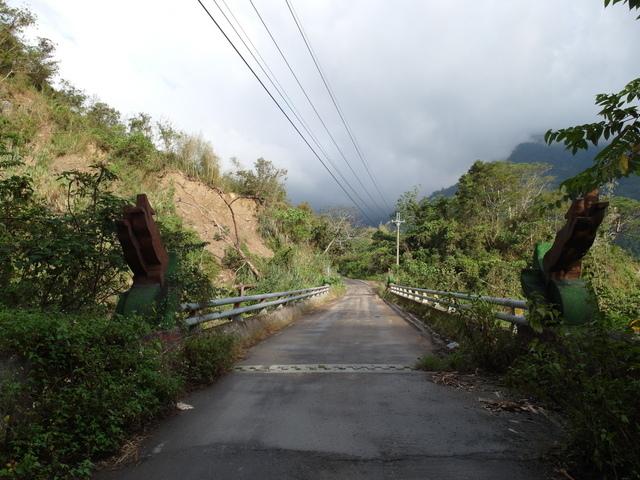 青山產業道路 (53).jpg