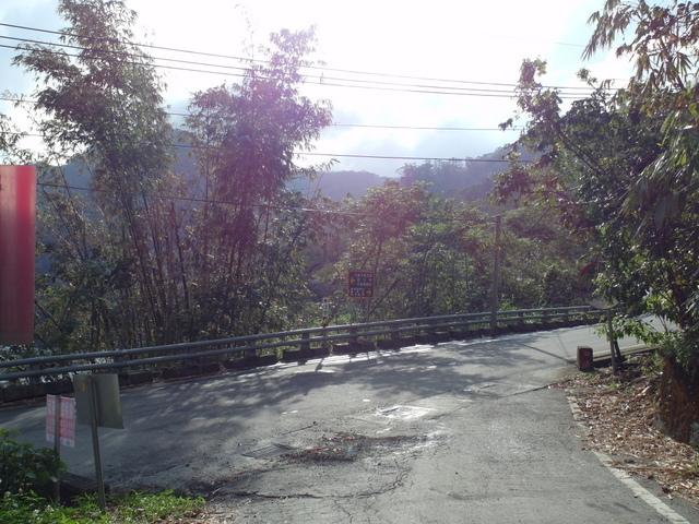 青山產業道路 (54).jpg