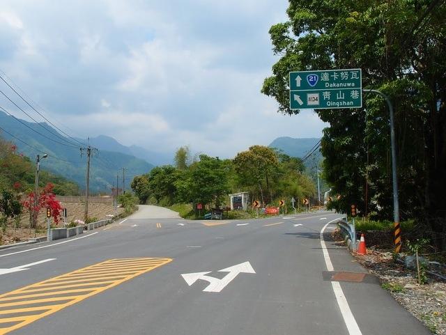 青山產業道路 (60).jpg