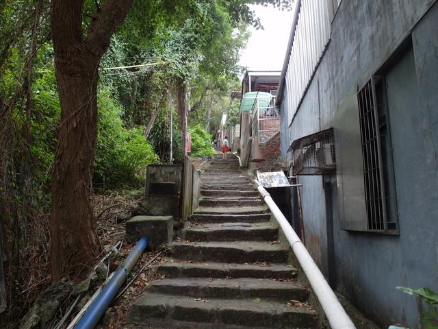 翠峰瀑布 (85).JPG