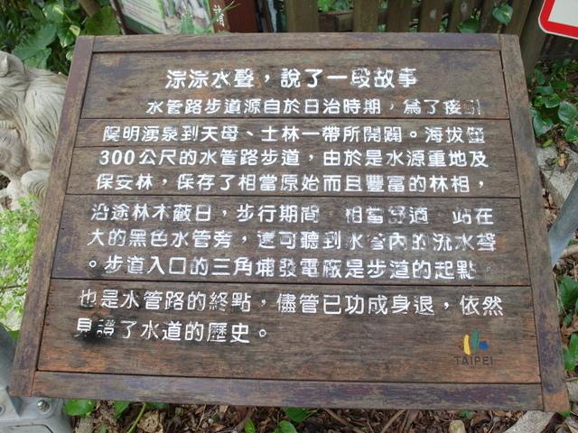 翠峰瀑布 (92).JPG