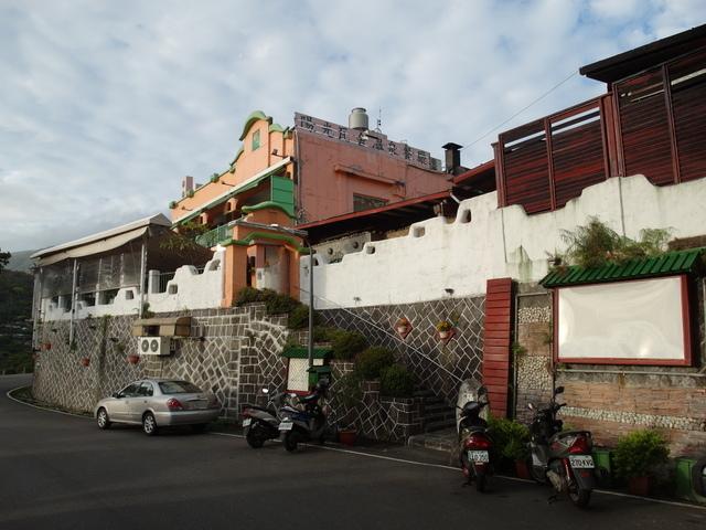 翠峰瀑布 (114).JPG