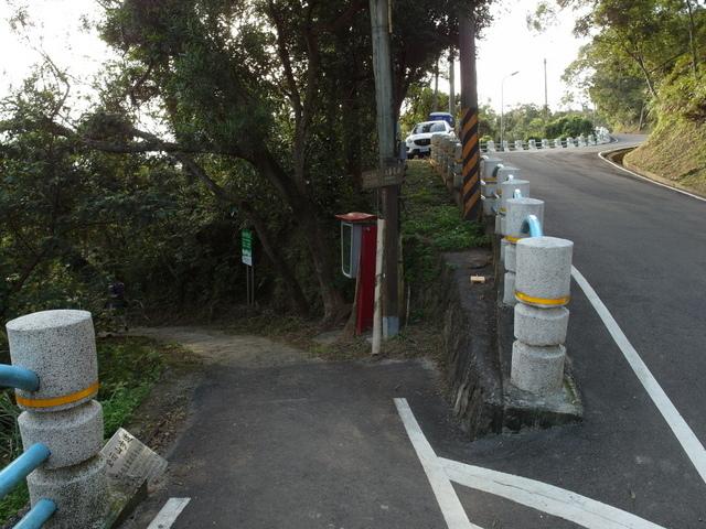 剪刀石山 (502).JPG