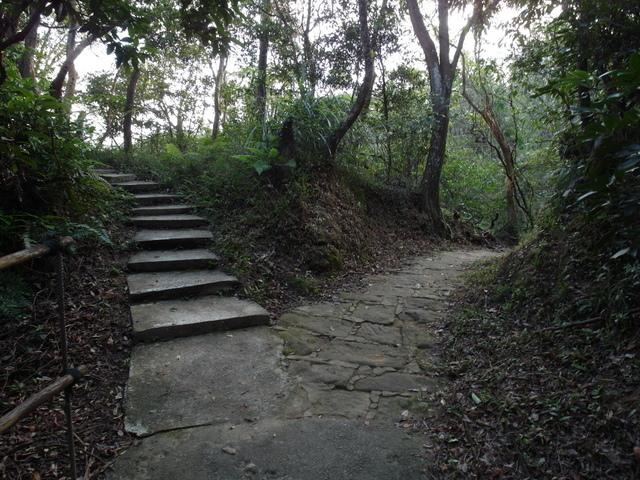 剪刀石山 (507).JPG