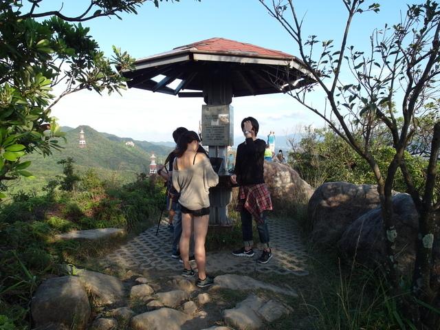 剪刀石山 (522).JPG