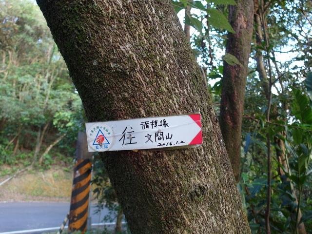 剪刀石山 (552).JPG