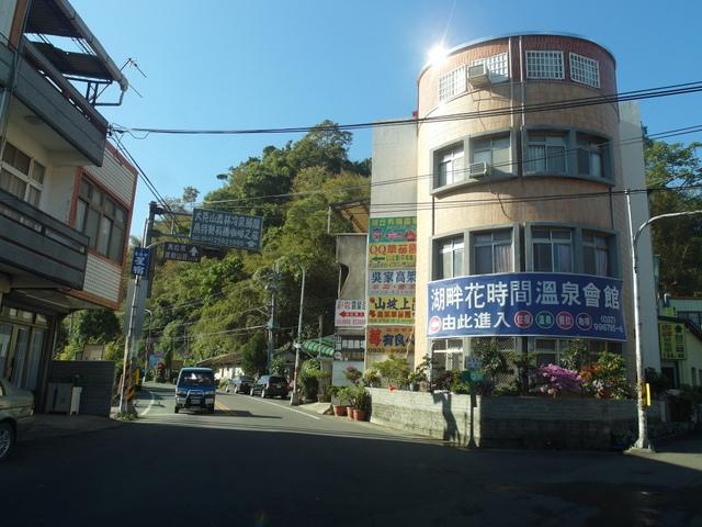 馬拉邦山 (3).JPG
