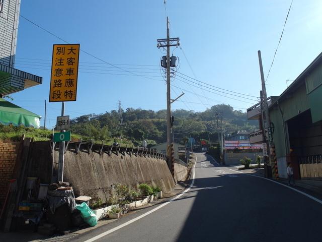 馬拉邦山 (5).JPG