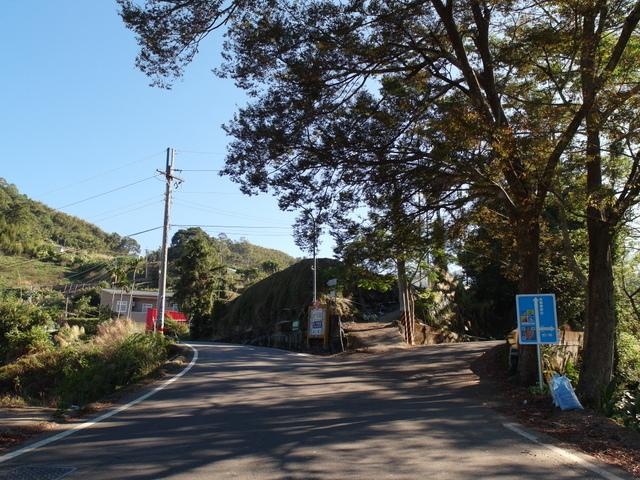 馬拉邦山 (6).JPG