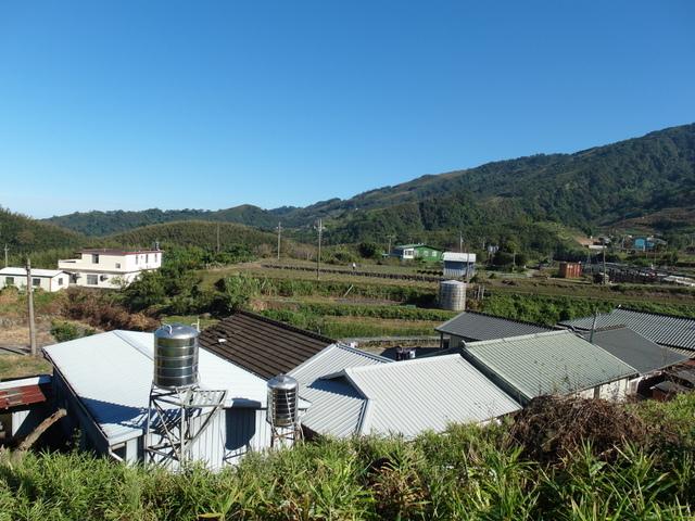 馬拉邦山 (8).JPG