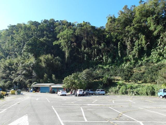 馬拉邦山 (10).JPG