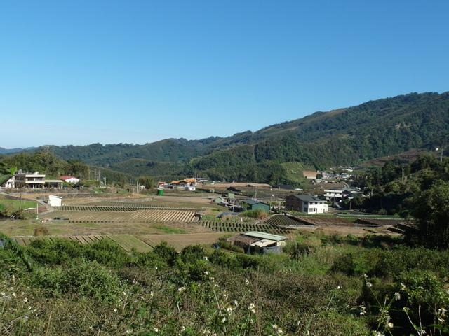 馬拉邦山 (12).JPG