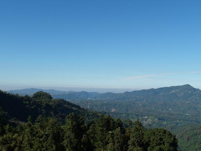 馬拉邦山 (14).JPG