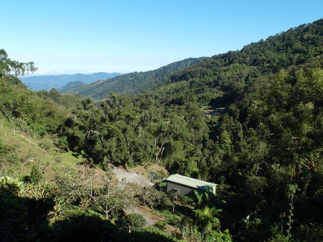 馬拉邦山 (21).JPG
