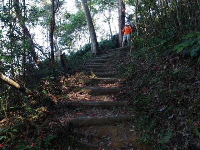 馬拉邦山 (70).JPG
