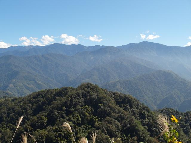 馬拉邦山 (82).JPG