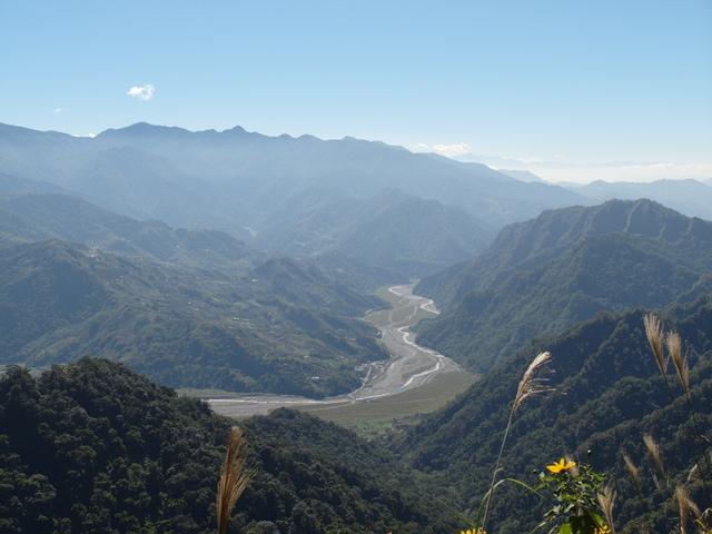 馬拉邦山 (81).JPG