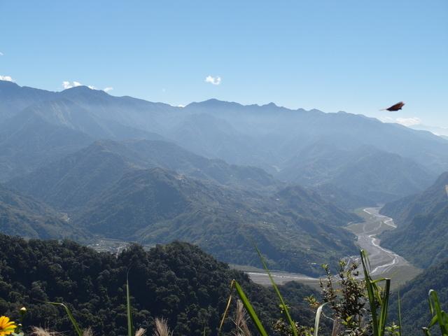 馬拉邦山 (83).JPG