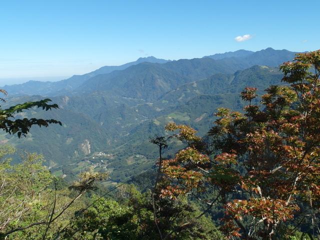 馬拉邦山 (89).JPG