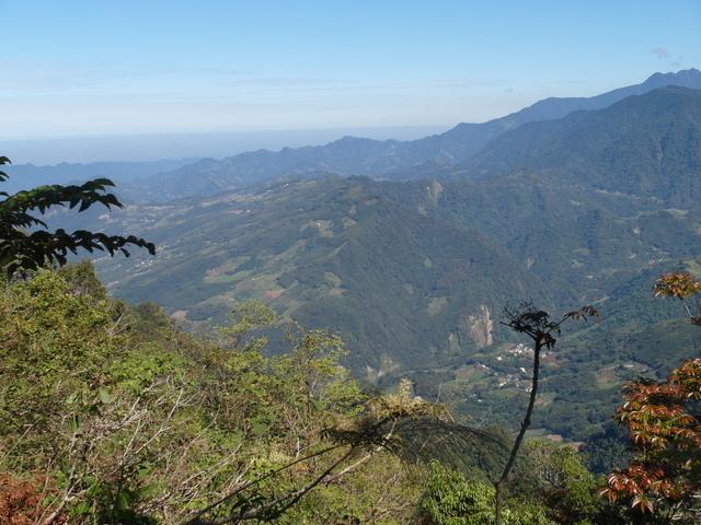 馬拉邦山 (90).JPG