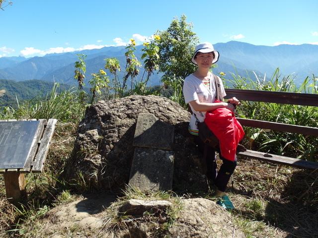 馬拉邦山 (93).JPG