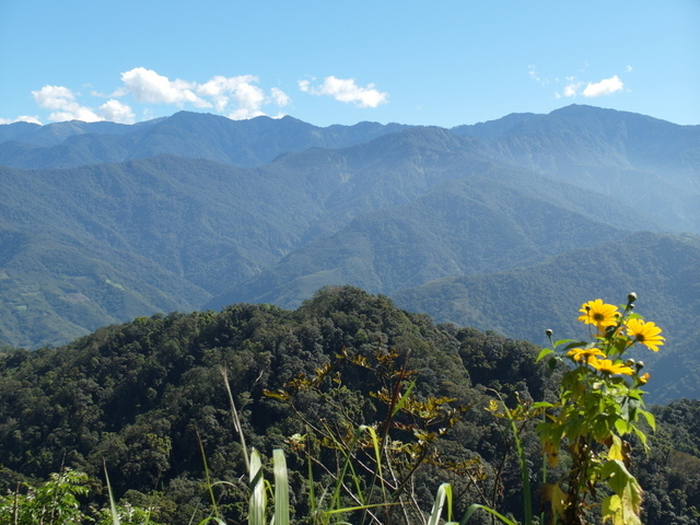馬拉邦山 (94).JPG