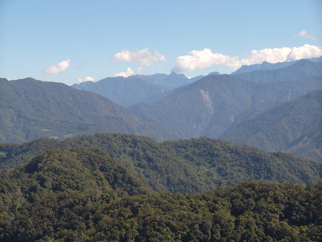 馬拉邦山 (95).JPG