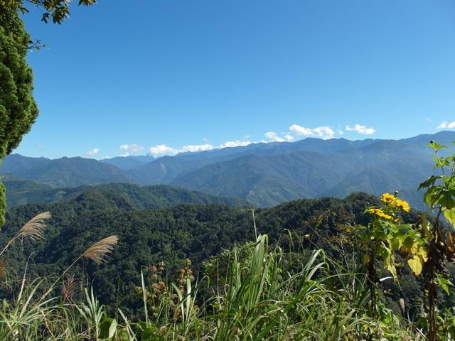 馬拉邦山 (96).JPG