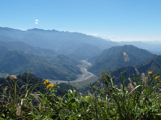 馬拉邦山 (99).JPG