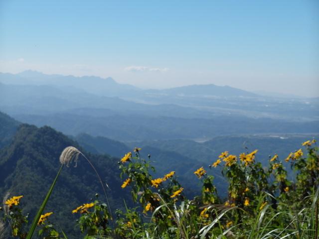 馬拉邦山 (100).JPG