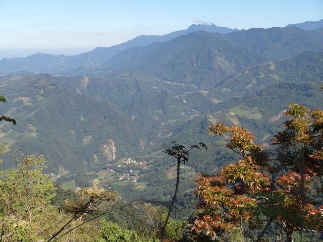 馬拉邦山 (103).JPG
