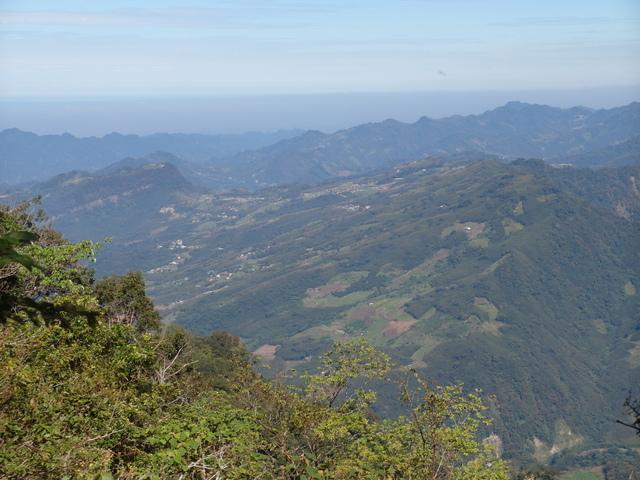 馬拉邦山 (104).JPG
